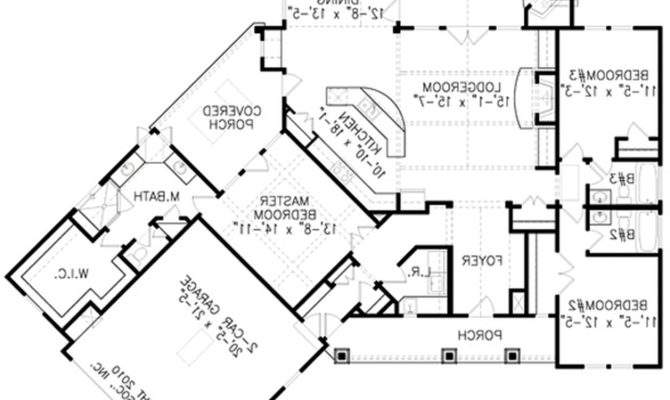 Design Ideas Layout Software Easy Remodeling