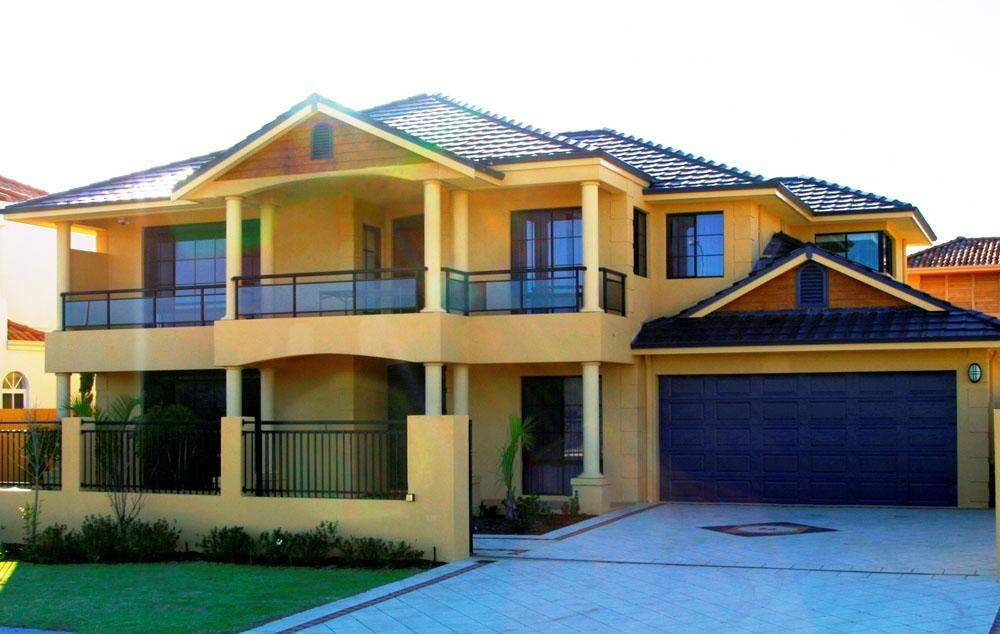 Designs Storey New Homes Perth Homenew Home Browse