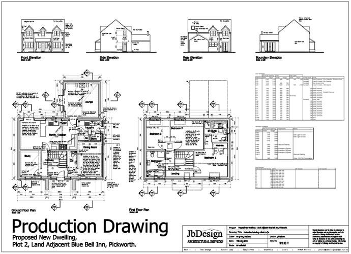 Detail Drawing Building Information Modeling Architectural