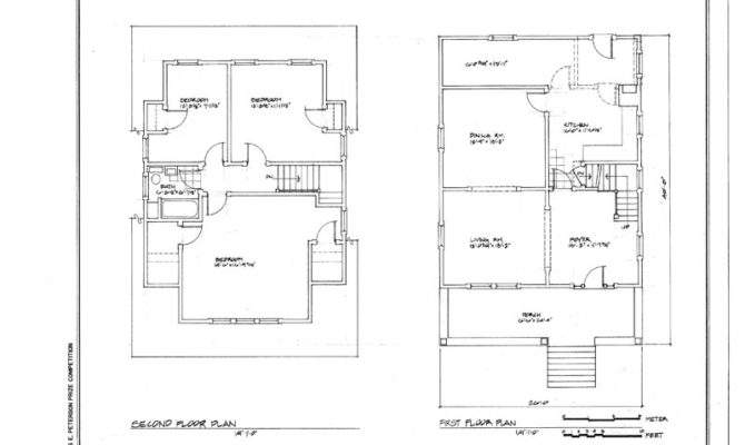 Details Bungalow House Plans Lovely Small Home