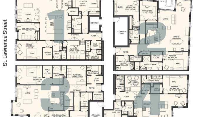 Diffe Types Home Plans Homemade Ftempo