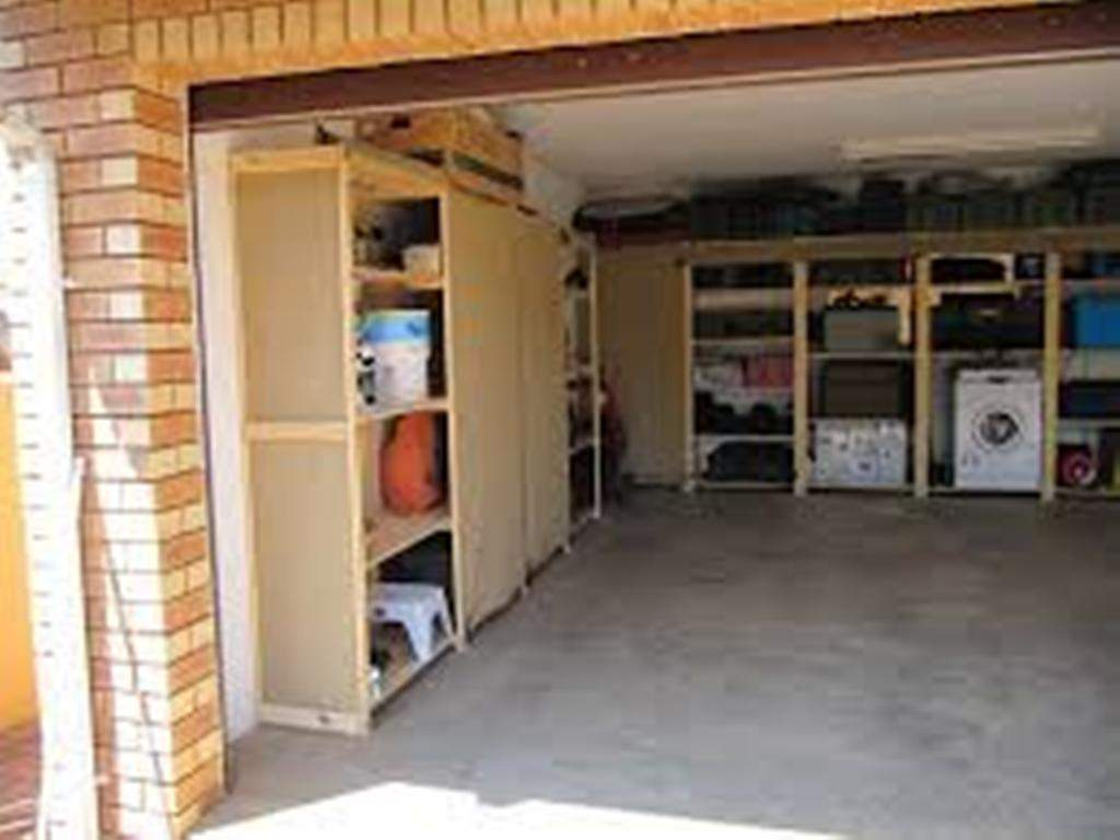 Diy Garage Storage Ideas Iimajackrussell Garages