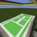 Dream House Minecraft Project