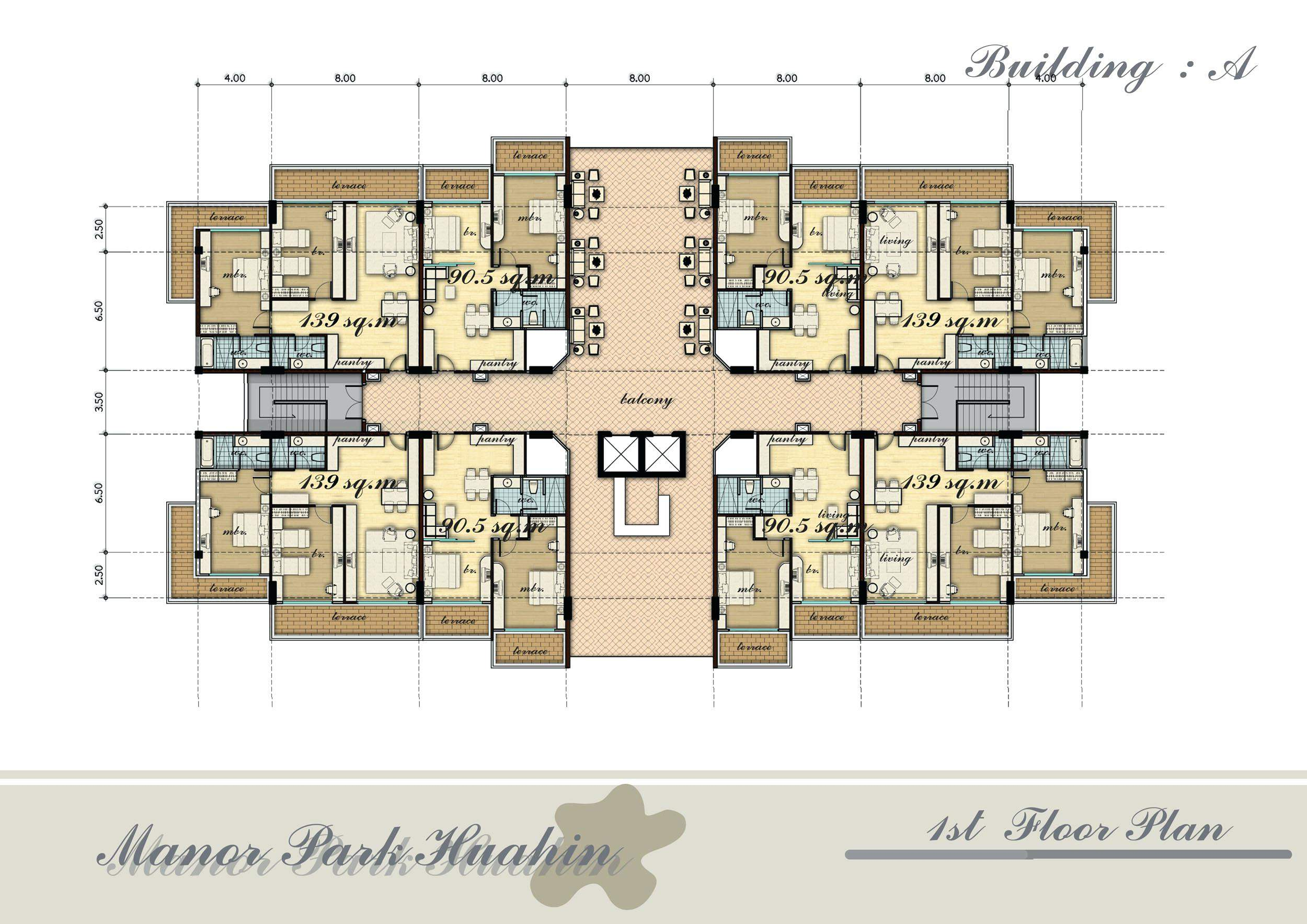 Duplex Home Plans Designs Peenmedia