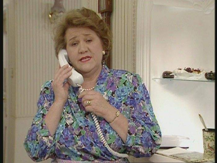 Dvd Keeping Appearances Complete Series