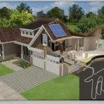 Efficient Home Plans Available Help Property Owners Build Homes