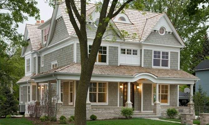 English Cottage Style Homes Oakley Home Builders