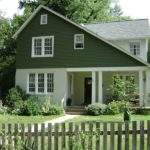 English Cottage Style House Plans Floor