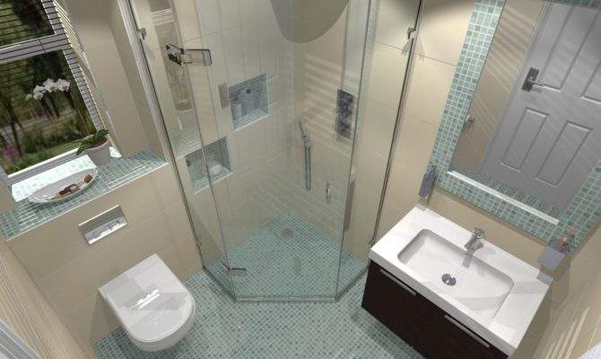 Ensuite Bathroom Ideas Always Add Interesting Touch Your