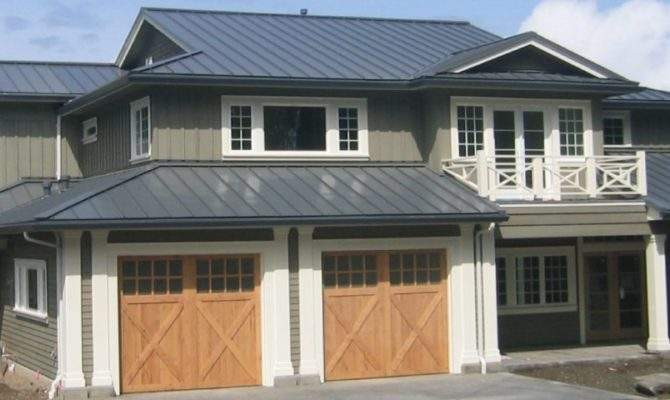 Exotic Roof Styles Home Your Dreams Crs Roofing