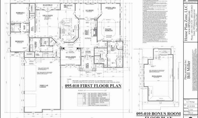 Extreme Home Plans Floor Makeover Homes Story Craftsman