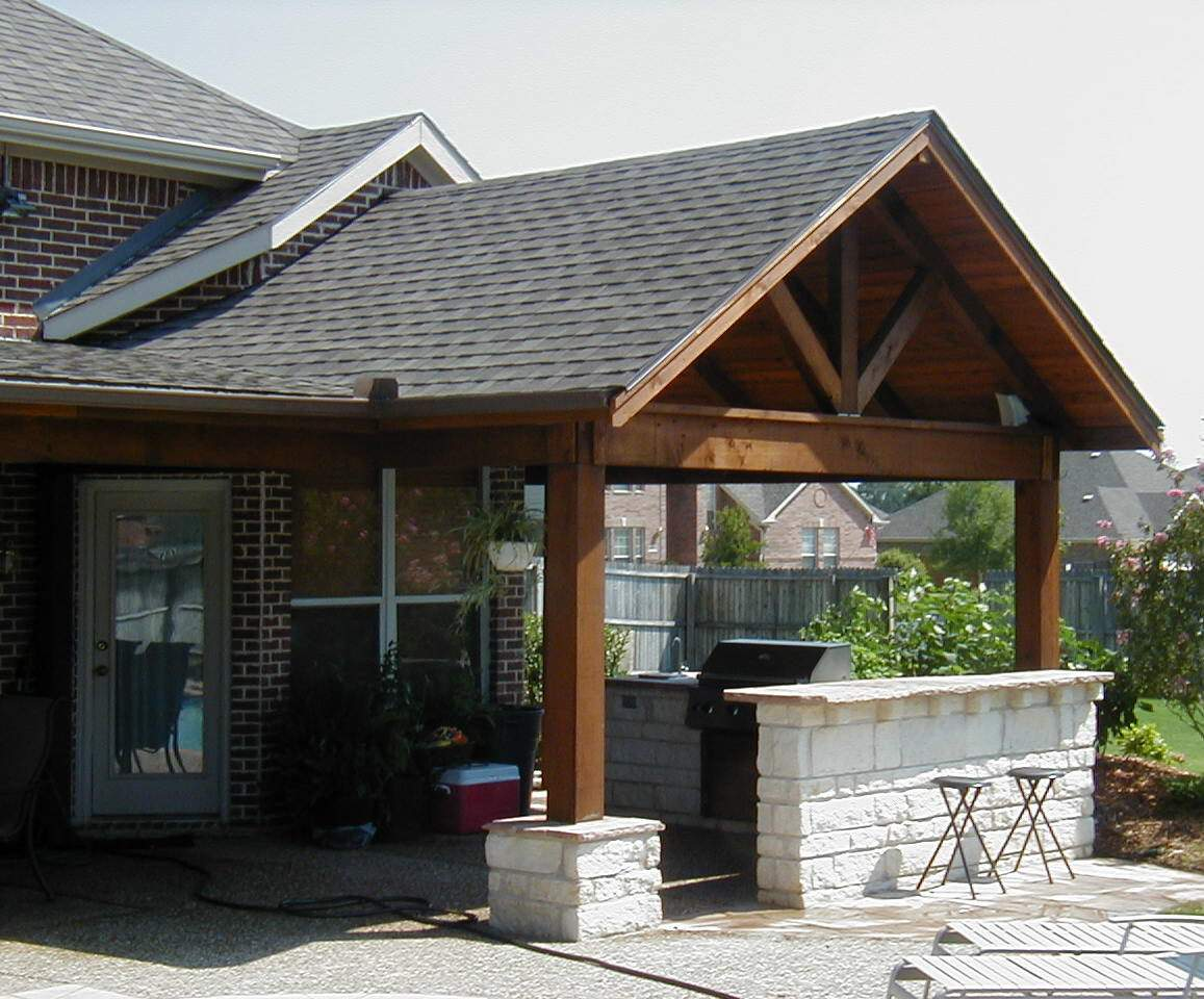 Famous Outdoor Covered Patio Design Ideas Jpeg