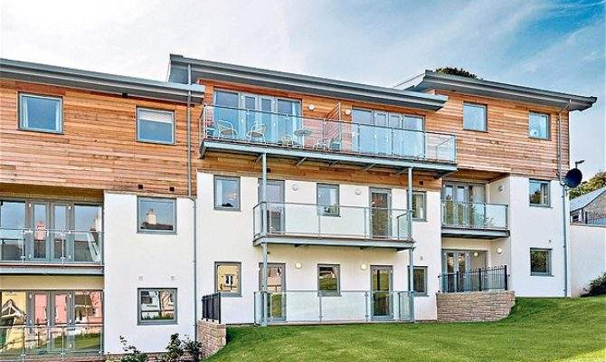 First Time Buyers Get Per Cent Discount Starter