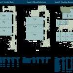 Floor Plan Layout Design Your Kitchen One House Plans
