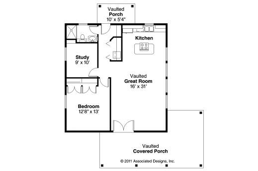 Floor Plans Residential Houses House Plan Ideas