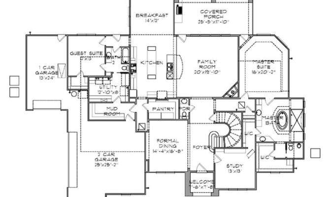 Floor Plans Secret Passageways Pinterest Pin