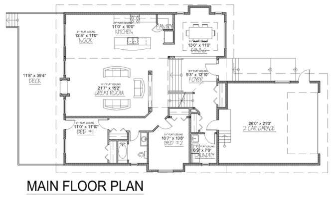 fort wainwright housing floor plans house designs hg