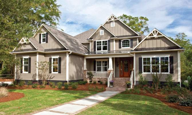 Four Bedroom House Plans Plan May Have Seemed