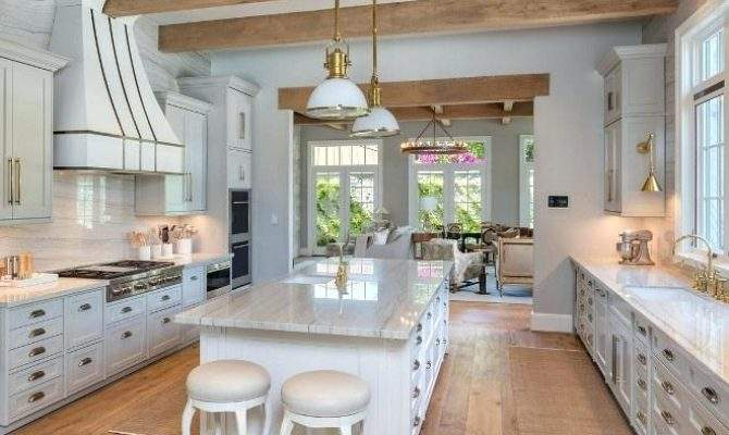 French Country Interior Design Wissit