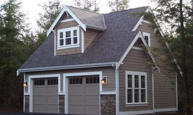 Fresh Two Story Garage Addition Home Plans