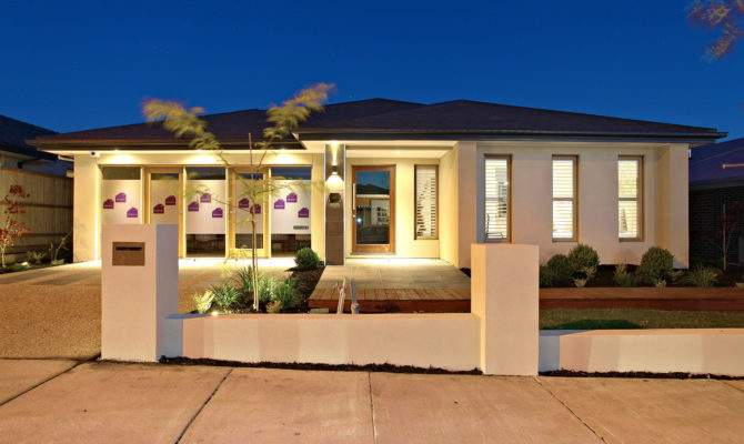 Front House Design Beautiful