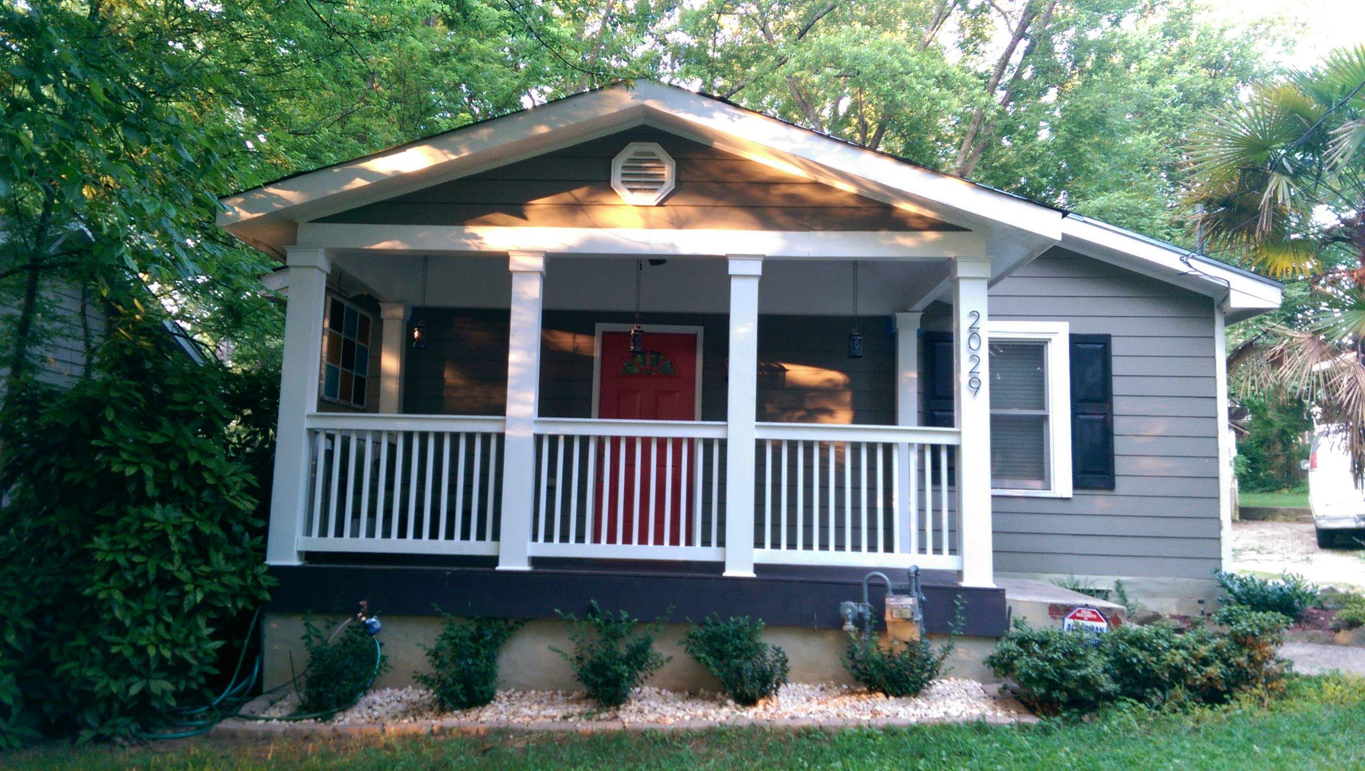 Front Porch Kits Mobile Homes Joy Studio Design Best