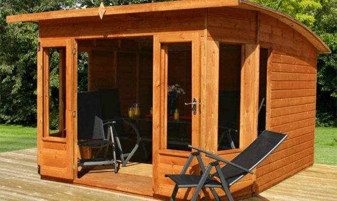 Garden Sheds Designs Top Suggestions Getting