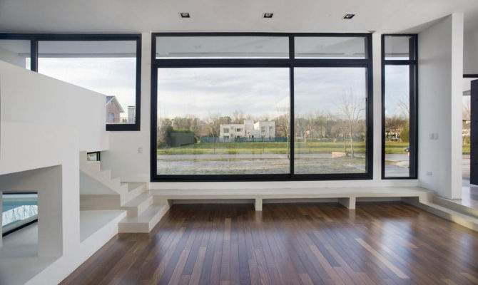 Grand Bell House Andres Remy Arquitectos Keribrownhomes