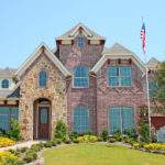 Grand Homes Creekside Estates Wylie Texas