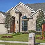 Grand Homes Home Hope Complete Dallas Real Estate