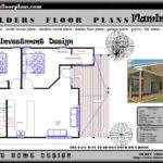 Granny Unit Floor Plans Submited Pic Fly