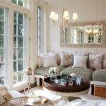 Great Home Interior Tea Room Fully Furnished Stylish Designs