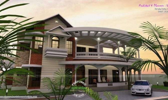 Great House Design Home Decorating Ideas