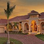 Great House Designs Has Your Custom Home Design Plans