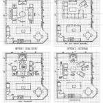 Great Room Layouts Ktj Design