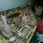 Great Train Expo Model Railroading Show Returns Mobile