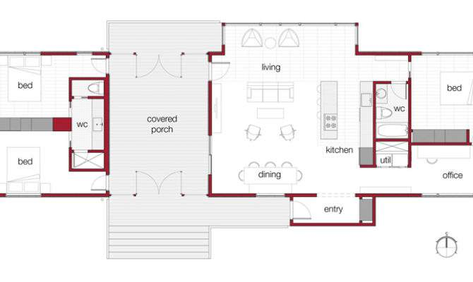 Green Cabin Kits Aims Provide Affordable Option Homeowners