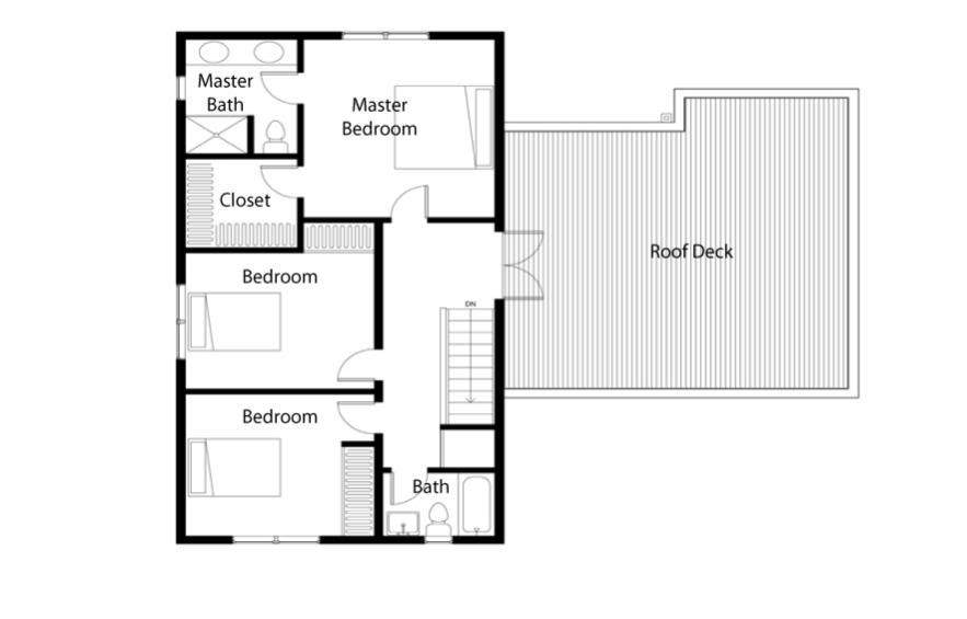 Green Home Floor Plans Plan