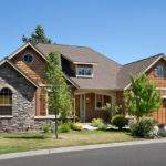 Growth Small House Plan Courtesy Houseplans