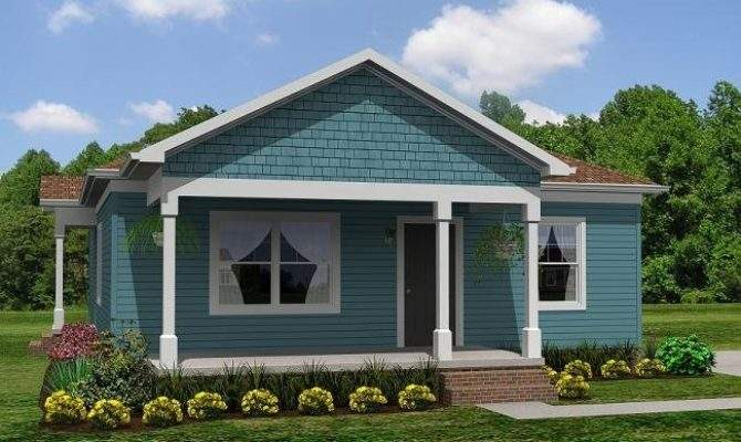 High Quality Small Country Home Plans