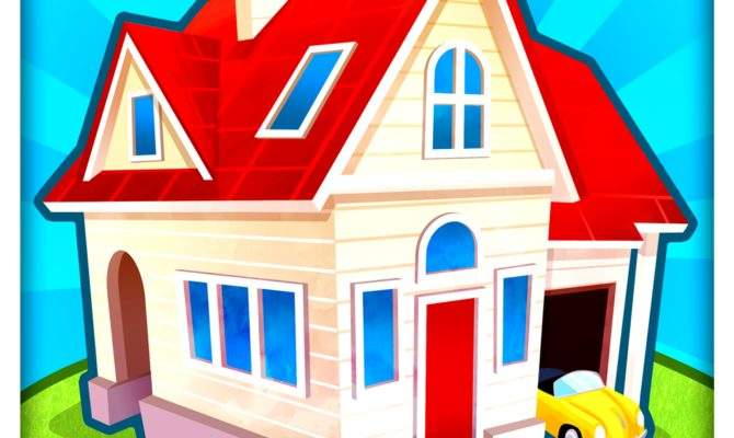 Home Design Story Cachedplease Note App