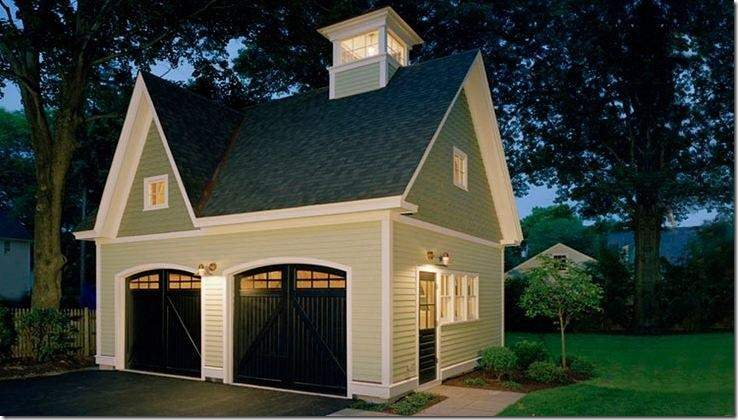 Home Garage Enchanting Detached Plans Modern Styles