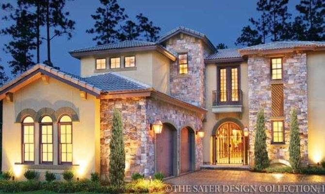 Home Ideas Sater Designs