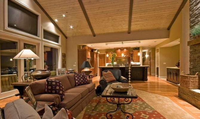 Home Planning Ideas Great Decorating