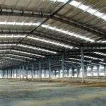 Home Product Categories Steel Structure Design Space Frame