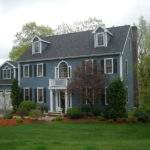 Home Styles Beginning Buyers Colonial Antiques