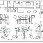 Home Tenant Improvements New Construction Architectural Drafting