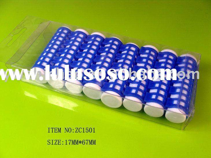 Hot Water Hair Roller Manufacturers Lulusoso
