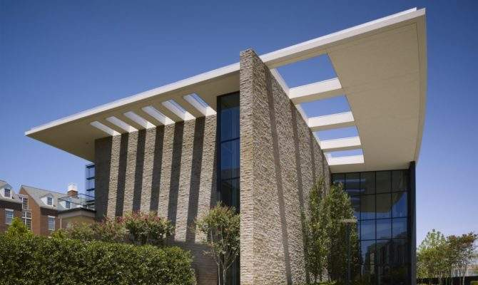 House Architectural Buildings Top Building