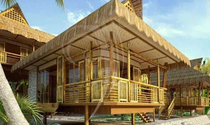 House Beach Houses Cottage Designs Small Design